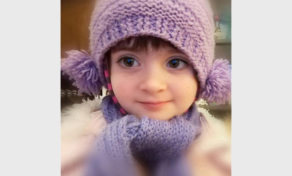 Deca Marija 001 580