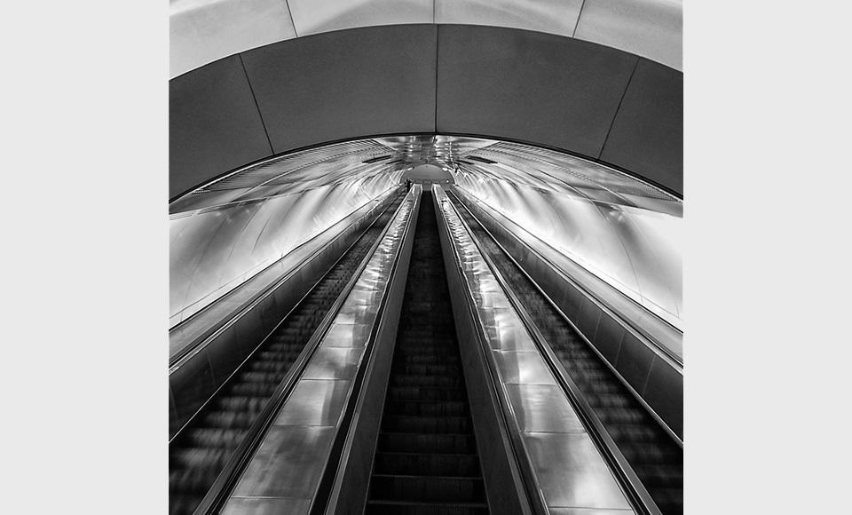 metro12_beograd_foto