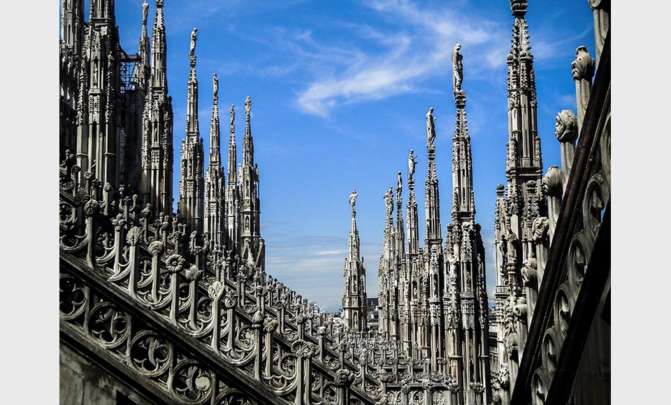 Čuvari Milana.jpg